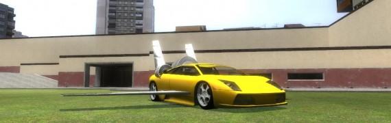 Rocket Lambo (2).zip
