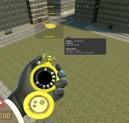 dead_ringer.zip For Garry's Mod Image 2