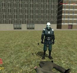 dead_ringer.zip For Garry's Mod Image 3
