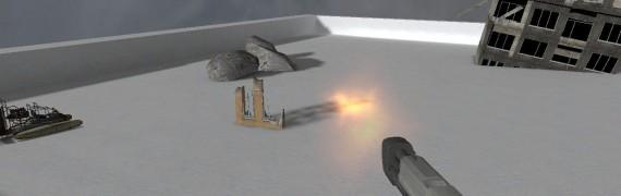 gm_airboatrace.zip