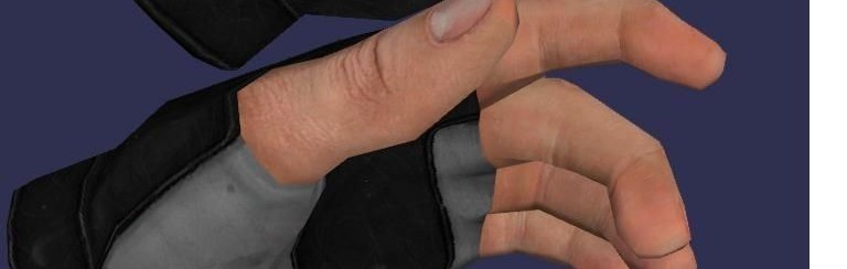 g_b_hands.zip For Garry's Mod Image 1