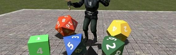 dungeon_dice_upload.zip