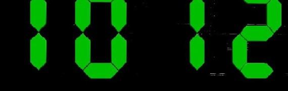 noobsweeper's_digital_clock.zi