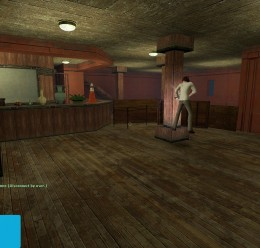 zombiesurvival_b5_fix For Garry's Mod Image 3