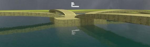 gm_flatgrass_water_bridge_v1.z