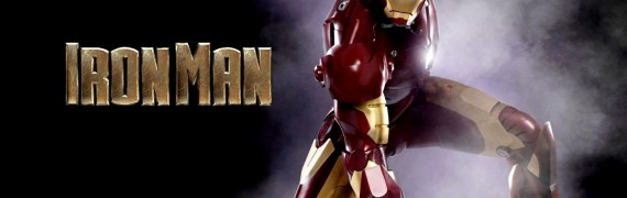 iron_man_24.zip