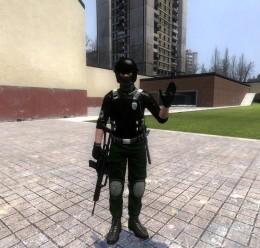 s.n._v2.zip For Garry's Mod Image 1