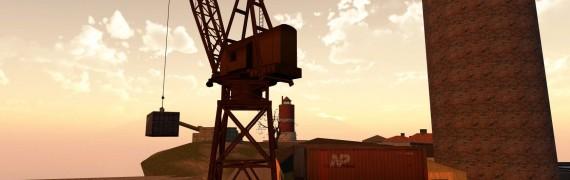 gm_industrial_sea