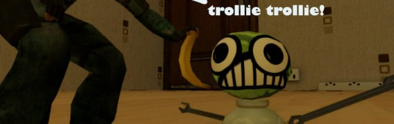 trollhunters.zip