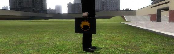 gman_suit_+_breifcase.zip