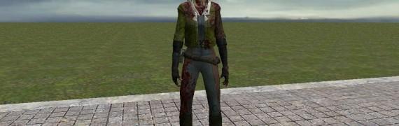 zombie_alyx_skin.zip