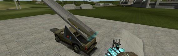 rawket_launchair.zip