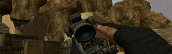 css_hands_-no_ghille_sniper.zi