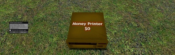 money_printer_fixed.zip