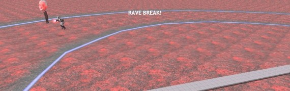 ravebreak.zip
