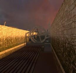 deathrun_aztecan_finalb3.zip For Garry's Mod Image 2