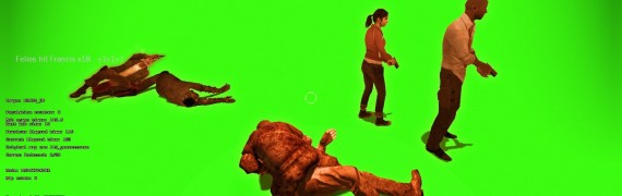 l4d_greenscreen.zip