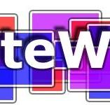 CrateWars Fretta Gamemode For Garry's Mod Image 1