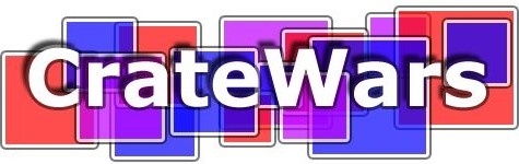 CrateWars Fretta Gamemode