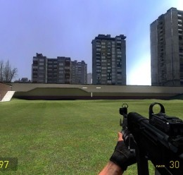 bc2_abakan.zip For Garry's Mod Image 3