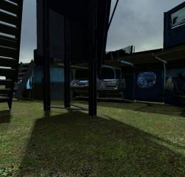 fort_alpha.zip For Garry's Mod Image 2