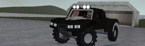 butler's_trophy_truck.zip