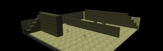 gm_stairway_v1.zip