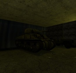 WWII Mission 2 For Garry's Mod Image 3