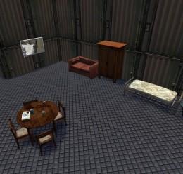 big_base_by_aggressor_v2.zip For Garry's Mod Image 3