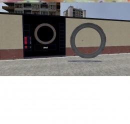 sg_dialingscreen.zip For Garry's Mod Image 1
