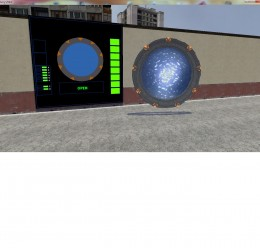 sg_dialingscreen.zip For Garry's Mod Image 2