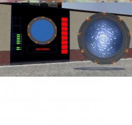 sg_dialingscreen.zip For Garry's Mod Image 3