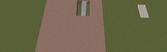 flatgrass_fort.zip