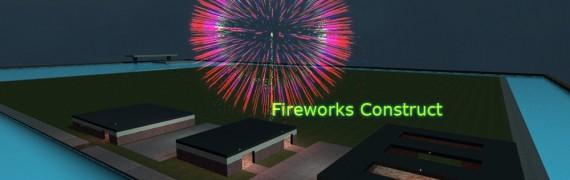 gm_fireworks_construct.zip