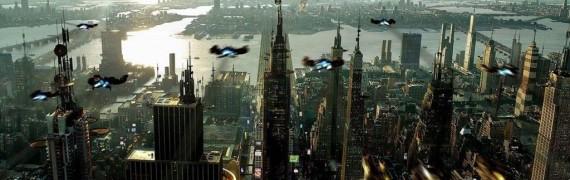 future_city_2150_background.zi