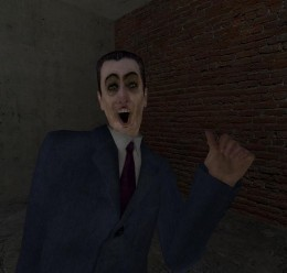 how_to_download_garrys_mod.zip For Garry's Mod Image 2