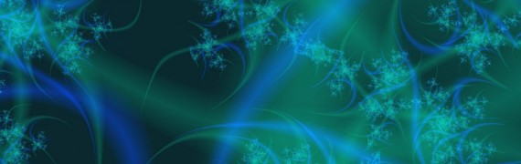 blue_fractal.zip