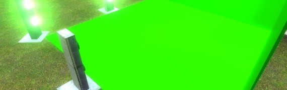 greenscreen_set.zip
