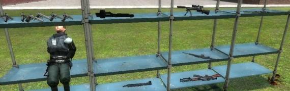 gun_racks_v2.zip