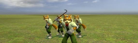 fox_mccloud_v3.zip