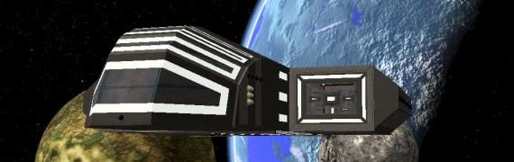 space_ferry_ii.zip