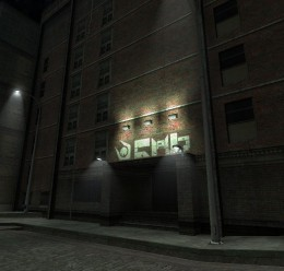 rp_c18_v2_(not_mine.).zip For Garry's Mod Image 1
