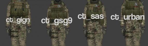 cs-go_players.zip