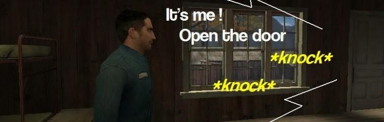 new_knock_door.zip For Garry's Mod Image 1