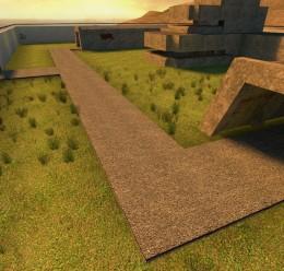 zs_bunker_v5.zip For Garry's Mod Image 1
