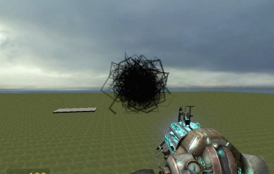 Bee Hive For Garry's Mod Image 1