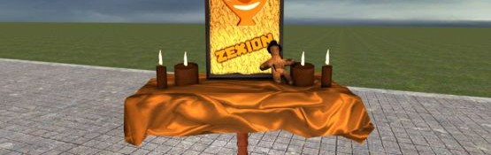 zexion_shrine!.zip