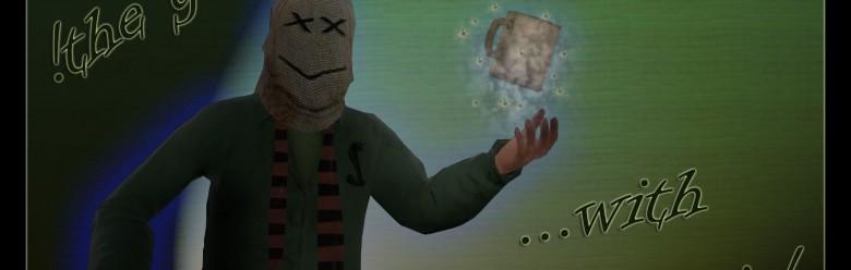 dikeyv2.zip For Garry's Mod Image 1