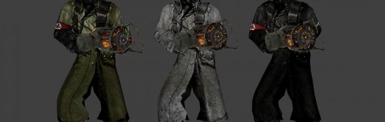 Venom Troopers For Garry's Mod Image 1
