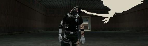 cyborg_zombie_v2_zn.zip